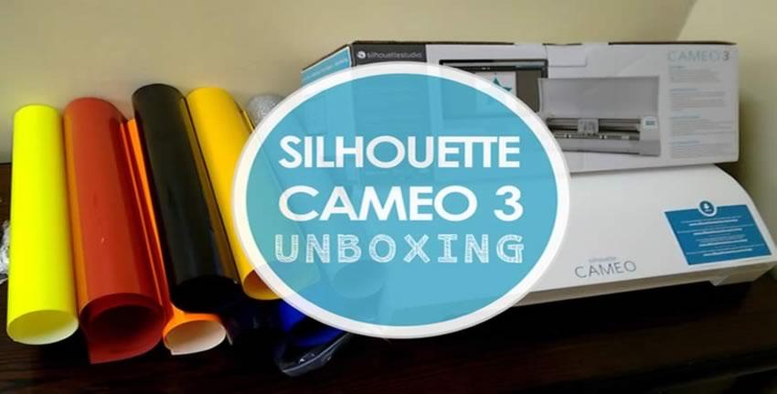 contenido-silhouette-cameo-3.1